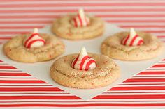 mint cookie and peppermint cookie - Pesquisa Google