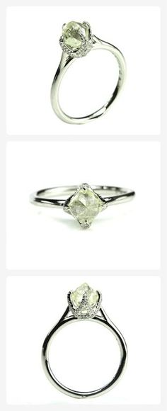 Official Website 9ct White Gold Wedding & Engagement Ring Size K A Great Variety Of Models Jewellery & Watches