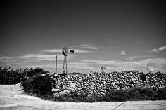 WIND TURBINE_MALTAIMG_0631_1 © Helen Jones-Florio