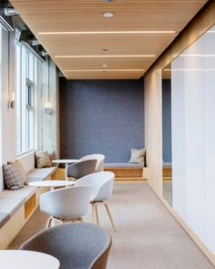 246 best ceiling design images design offices office designs rh pinterest com