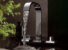 Aguablu:   Designed by  Barbara Sordina - Italy