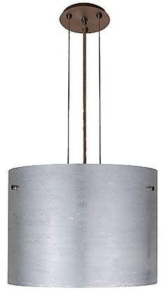 Tamburo Pendant by Besa Lighting at Lumens.com