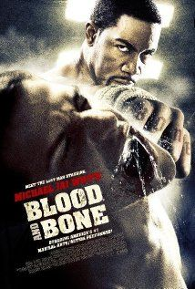 Watch Blood and Bone full hd online Directed by Ben Ramsey. With Michael Jai White, Julian Sands, Eamonn Walker, Dante Basco. In Los Angeles, an ex-con takes the underground fighting world by Michael Jai White, Streaming Movies, Hd Movies, Movies Online, Movie Film, Hindi Movie, To The Bone Movie, Blood And Bone, Martial Arts Movies