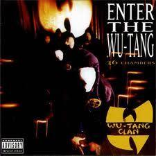 best underground rap album covers - Google Search