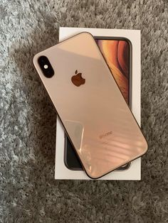 Iphone 10, Free Iphone, Iphone Phone Cases, Iphone 8 Plus, Apple Iphone, Apple Watch Fashion, Modelos Iphone, Cool Electronics, Iphone Accessories