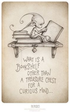Yes but not with the words I Love Books, Books To Read, My Books, Quote Books, Library Quotes, Quotes From Books, Famous Book Quotes, Library Ideas, The Words