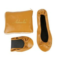 Hoping you'll love this... Yellow Soft Flats http://www.fickledesires.com/products/yellow-soft-flats?utm_campaign=crowdfire&utm_content=crowdfire&utm_medium=social&utm_source=pinterest   #fickledesires #comfort #shoelover