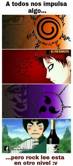 No puedo con esta wea Naruko Uzumaki, Naruto Shippuden Sasuke, Naruto Kakashi, Shikamaru, Naruto Art, Anime Naruto, Boruto, Manga, Naruto Quotes
