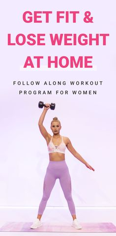 Lose Weight In Your Face, Lose Weight At Home, Weight Loss For Women, How To Lose Weight Fast, Lose Thigh Fat, Lose Belly Fat, Weight Loss Program, Weight Loss Tips, Home Weight Workout