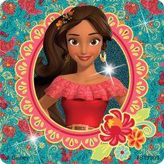 「disneyjunior elena of avalor」の画像検索結果 90th Birthday, Girl Birthday, Birthday Parties, Elana Of Avalor, Princess Elena Of Avalor, Princess Party, Disney Princess, Disney Movie Characters, Disney Shows