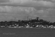 Faro de la Congregación de Allende, Coatzacoalcos Veracruz