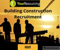 Are You Searching For Contract Manager Jobs In MelbourneSoDonT