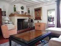 La maison et ses annexes - Maison à vendre - Arnouville-- (78790)