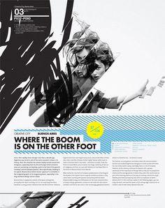 IdN™ Magazine® — IdN v18n6: Humorous Design