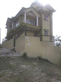 साडे ४ तले घर बिक्रीमा @ बानियाटार्, काठमाडौँ  http://www.gharjagganepal.com/kathmandu/baniyatar/4-and-1/2-flat-house-built-in-5-aana-for-sale-in-jalpa-chowk-ward-no-6-gongabu-kathmandu-204/details.html