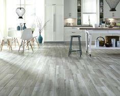 Light Grey Hardwood Floors Useful Light Grey Hardwood Floors Flooring Wood Floor Stain Light Grey Wood Floors, Grey Hardwood Floors, Grey Wood Tile, Wood Tile Floors, Wood Look Tile, Oak Flooring, Grey Walls, Flooring Types, Brick Tiles