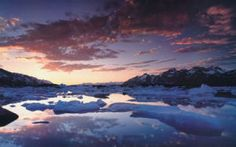 Art Wolfe Prints, Art Wolfe Posters & Framed Pictures at King & McGaw