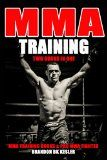 Free Kindle Book -   MMA TRAINING: MMA Training for Beginners, MMA Conditioning (MMA Books, MMA Training, MMA Conditioning, MMA Workout, MMA Training Books, MMA) Check more at http://www.free-kindle-books-4u.com/travelfree-mma-training-mma-training-for-beginners-mma-conditioning-mma-books-mma-training-mma-conditioning-mma-workout-mma-training-books-mma/