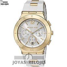 Sublime ⬆️😍✅ Michael Kors MK6171 😍⬆️✅ , ejemplar perteneciente a la Colección de RELOJES VICEROY ➡️ PRECIO 163.72 € Disponible en 😍 https://www.joyasyrelojesonline.es/producto/michael-kors-mk6171-reloj-con-correa-de-acero-para-mujer-color-plateado-gris/ 😍 ¡¡Ofertas Limitadas!! #Relojes #RelojesMichaelkors #Michaelkors Compralo en https://www.joyasyrelojesonline.es/producto/michael-kors-mk6171-reloj-con-correa-de-acero-para-mujer-color-plateado-gris/ #michaelkorsrelojeshombre #michaelkors…