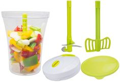 The Best Appliances For Your Home Onion Chopper, Food Chopper, Wax Bath, Best Appliances, Look Good Feel Good, Paraffin Wax, Choppers, Coloring Books, Top