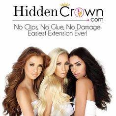 The best clip in hair extensions for thin hair trendy hairstyles the best clip in hair extensions for thin hair pmusecretfo Choice Image
