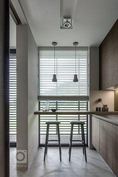 Wellness dům - MIRAMARI DESIGN Blinds, Wellness, Curtains, Interior Design, House, Home Decor, Nest Design, Decoration Home, Home Interior Design