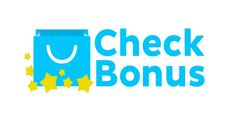 CheckBonus, KeyCapital investe nella store traffic mobile app