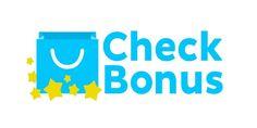 CheckBonus, KeyCapital investe nella store traffic mobile app