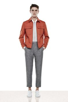f02965006ed4 Mens Fashion Clothing - View The Best Popular Fashion Lines