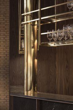 Gallery of Ricard Camarena Restaurant / Francesc Rifé Studio - 18
