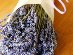 Dried Lavender   Bedroom Accessories - Bedtime Essentials   Everywhere