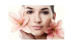 The best spa in reading PA, offers a variety of skin care treatments, skin rejuvenation, laser treatments, facial rejuvantation and more. Instagram Benutzername, Beauty Spa, Beauty Hacks, Beauty Salons, Beauty Zone, Real Beauty, Beauty Secrets, Beauty Products, Organic Skin Care