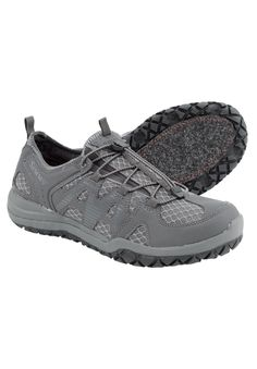8388a371fa6f Riprap Shoe - Felt - Simms Fishing Products Felt Shoes