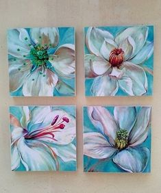 White and Blue Blue Flowers Art Print Background Craftsmen - . - White and Blue Blue Flowers Art Print Background Craftsmen – … – Art acr… White and Blue Blue Flowers Art Print Background Craftsmen – … – Art acryl Blue Backgrounds, Love Art, Blue Flowers, Flowers Nature, Painting Inspiration, Painting & Drawing, Art Drawings, Art Projects, Canvas Art