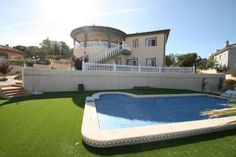 Villa mit 3 Wohneinheiten  Details zum #Immobilienangebot unter https://www.immobilienanzeigen24.com/spanien/03688-hondn-de-las-nieves/Villa-kaufen/26971:-1707033038:0:mr2.html  #Immobilien #Immobilienportal #HondóndelasNieves #Haus #Villa #Spanien