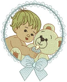 Machine Embroidery Designs, Card Making, Teddy Bear, Crochet, Cards, Animals, Fictional Characters, Bb, Leggings
