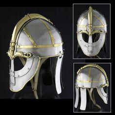 Valsgarde 5 Helmet