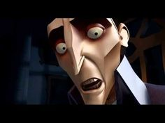 I thought I might never get to see the animated version of 'The Fall of the House of Usher' by Edgar Allan Poe narrated by Christopher Lee. Teaching Literature, Teaching Reading, Student Teaching, Teaching Tools, Teacher Resources, Teaching Ideas, Learning, Edgar Allan Poe, Mystery Games