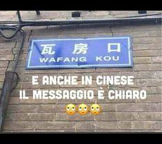 Funny Pins, A Funny, Hilarious, Classic Memes, Italian Memes, Daily Mood, True Memes, Teenager Posts, Funny Moments