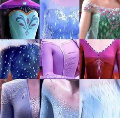 Disney Princess Costumes, Disney Princess Quotes, Disney Princess Drawings, Disney Princess Pictures, Disney Princess Dresses, Disney Drawings, Frozen Disney, Princesa Disney Frozen, Gavin Memes