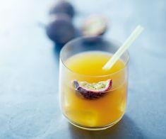Si vous aimez les cocktails à base de fruits, cette recette est faite pour vous. Le nom de cette boisson ? Le zombie. À consommer à l'apéritif.