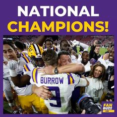 I love your team Lsu Tigers Football, Football Fans, Football Season, New Orleans Louisiana, New Orleans Saints, Joe Burrow, Who Dat, Jumping For Joy, Happy Moments