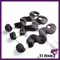 Brazilian virgin hair .100% unprocessed human hair.can be dyed can be ironed.4 wavy: body wave ,loose wave ,deep wave,straight.95-100g/piece.12''-26''. 18'' $41.1 20'' $46.4 22'' $49.7 24'' $55.4 26'' $60.8 28'' $61.7 More details and price,chat to me pls.