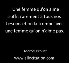 #MarcelProust