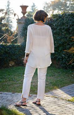 Quer uma idéia de como se vestir no ano novo ? Veja neste post com looks Alcaçuz.