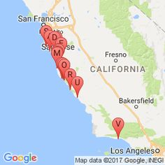 Help Sid out with a San Francisco travel question