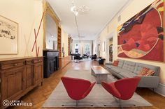348 West 22nd Street 2 of 4