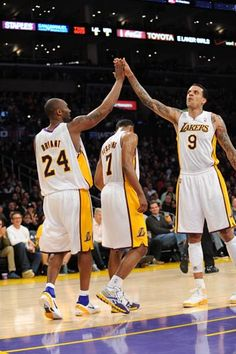 5ae9e29c57b 18 Thee Best Of Thee BEST! images | La lakers, Basketball ...