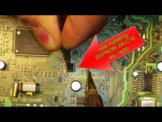 the original code eeprom Radio Code, Audi, Coding, Make It Yourself, The Originals, Concert, Youtube, Concerts, Youtubers