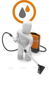 UKLID LOGO - Hledat Googlem Home Appliances, Logos, House Appliances, Appliances, Logo